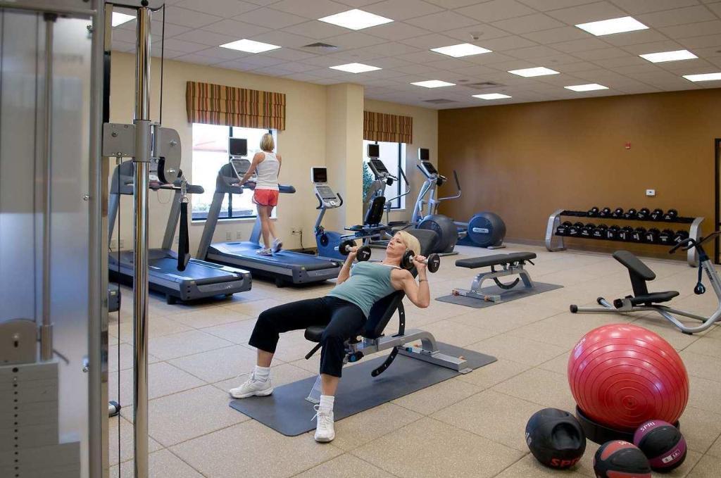 Hilton garden inn pensacola airport medical center in - Hilton garden inn pensacola airport ...