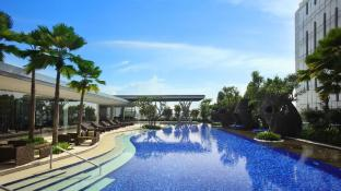 10 Best Bandung Hotels HD Photos Reviews Of In