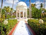 MAJESTIC COLONIAL - PUNTA CANA - ALL-INCLUSIVE
