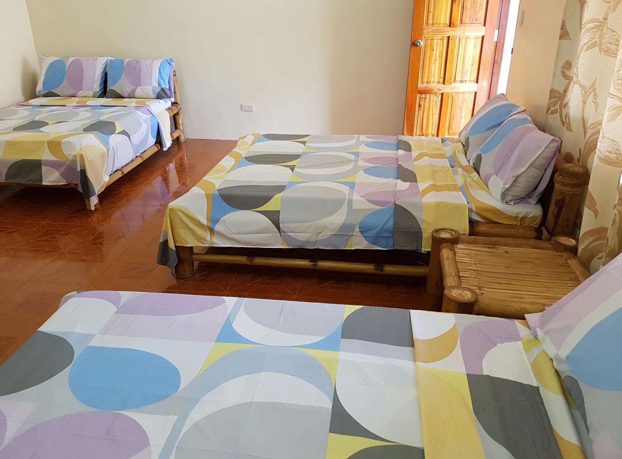 R u0026 S Rest Place Resort Best