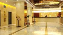 Overseas Chinese Friendship Hotel