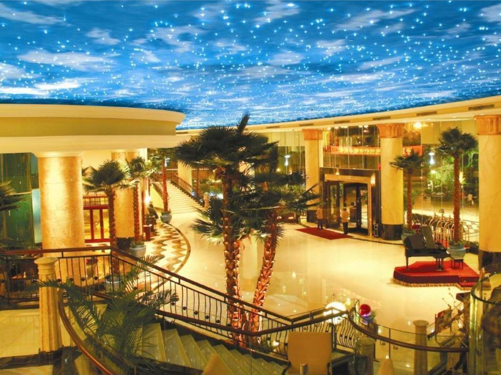 科爾海悅酒店 booking.com的圖片搜尋結果