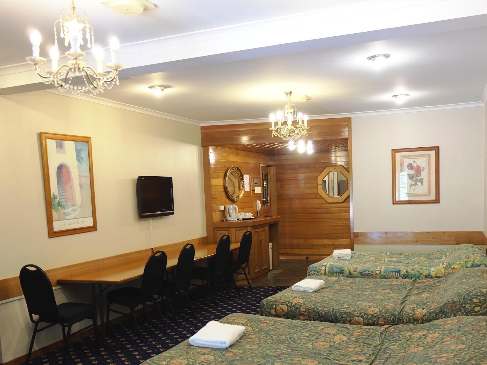 best price on ascot motor inn in sydney reviews. Black Bedroom Furniture Sets. Home Design Ideas