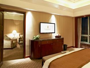 Wuhan Kingdom Hotel