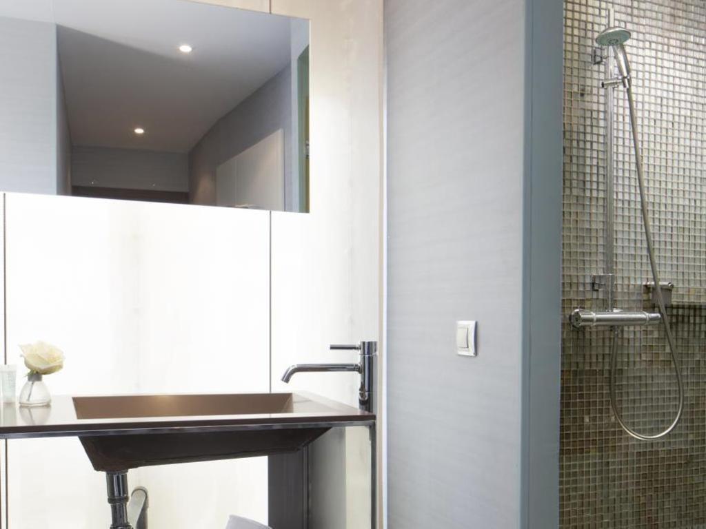 Hotel Internacional Ramblas Cool Best Price On Hotel Internacional Ramblas Cool In Barcelona Reviews