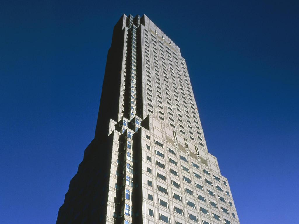 More about Cerulean Tower Tokyu Hotel