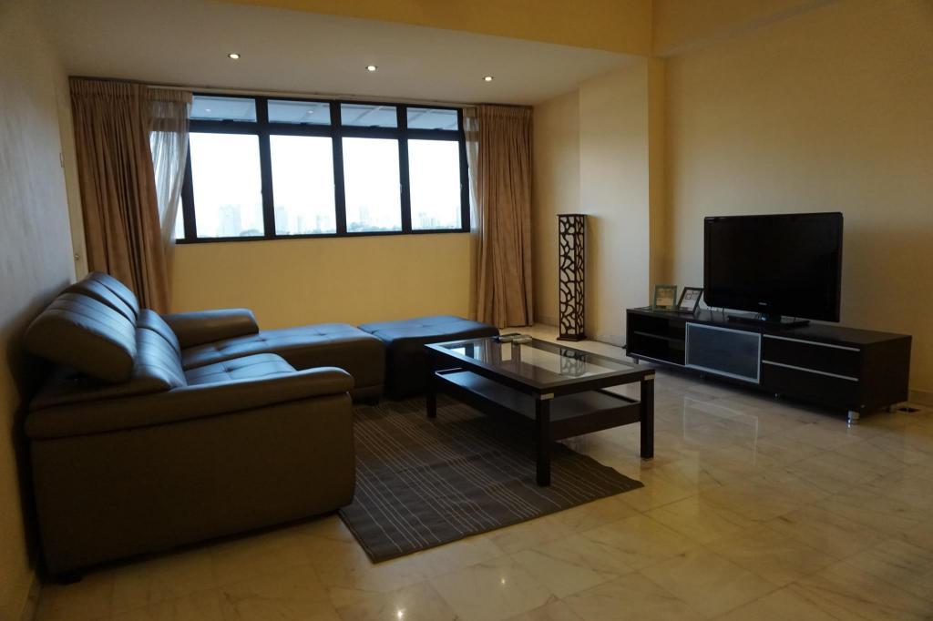 Indah Damansara Guesthouse Entire Apartment Kuala Lumpur Deals Photos Reviews