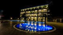Kep Bay Hotel & Resort