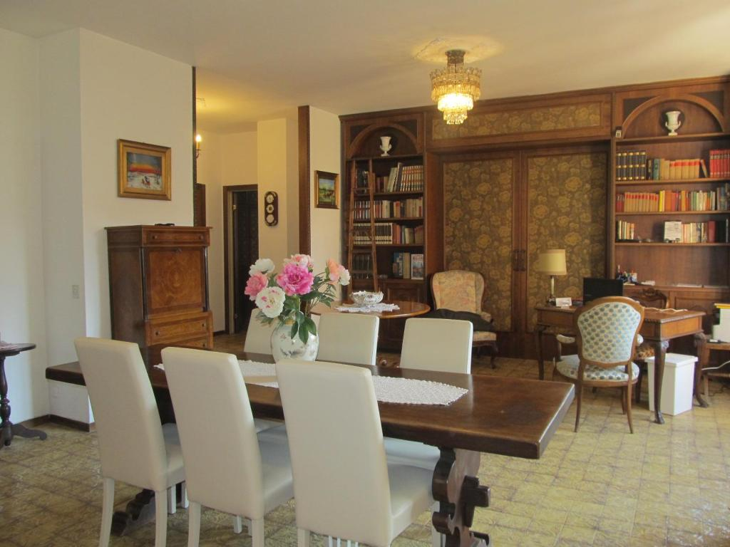 Via San Maurilio Milano best price on welcome to my house milano in milan + reviews!