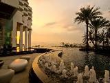 Royal Cliff Grand Hotel Resort Pattaya Deals Photos Reviews