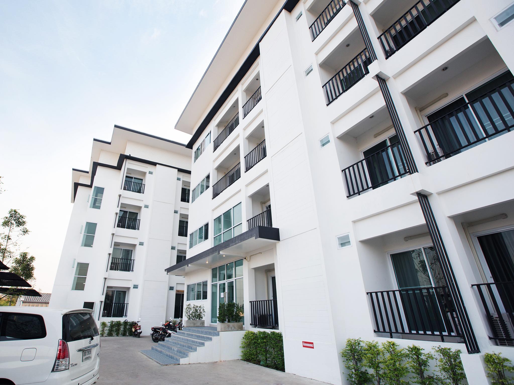 b2 korat boutique budget hotel in nakhonratchasima room deals rh agoda com