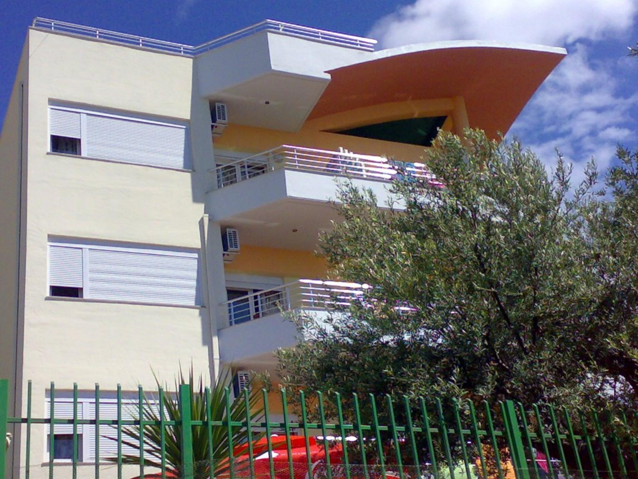 vila bregdeti in vlora room deals photos reviews rh agoda com