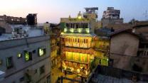 Mangaldas Ni Haveli II by The House of MG