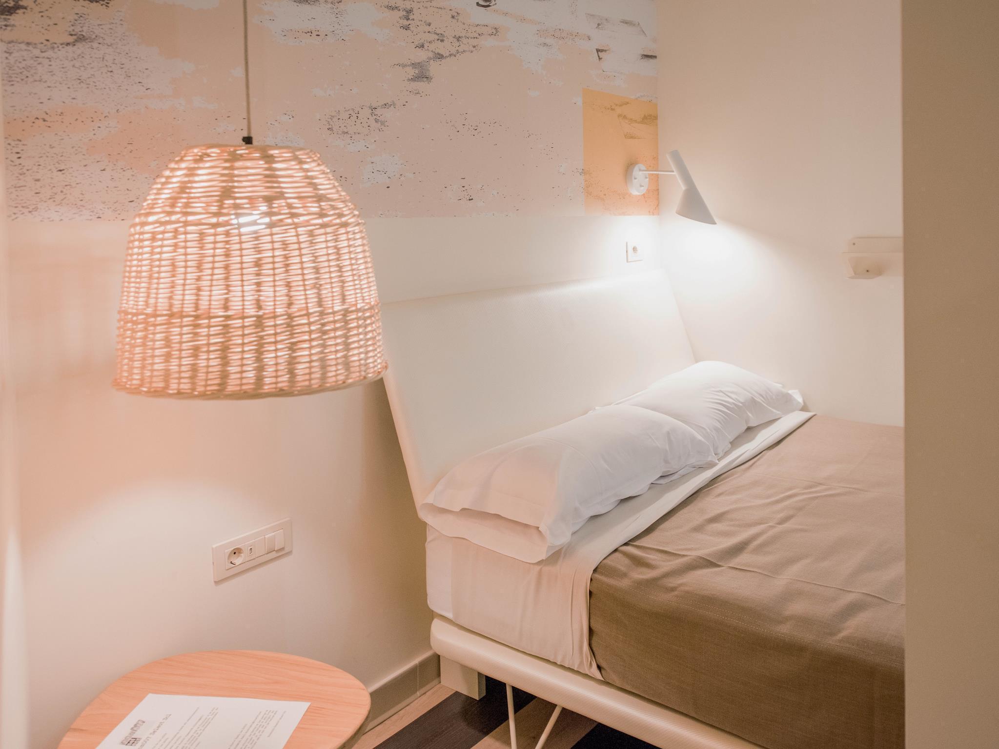 Sedie ufficio maison du monde design per la casa moderna ltay net