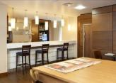 Hampton Inn Aberdeen United Kingdom