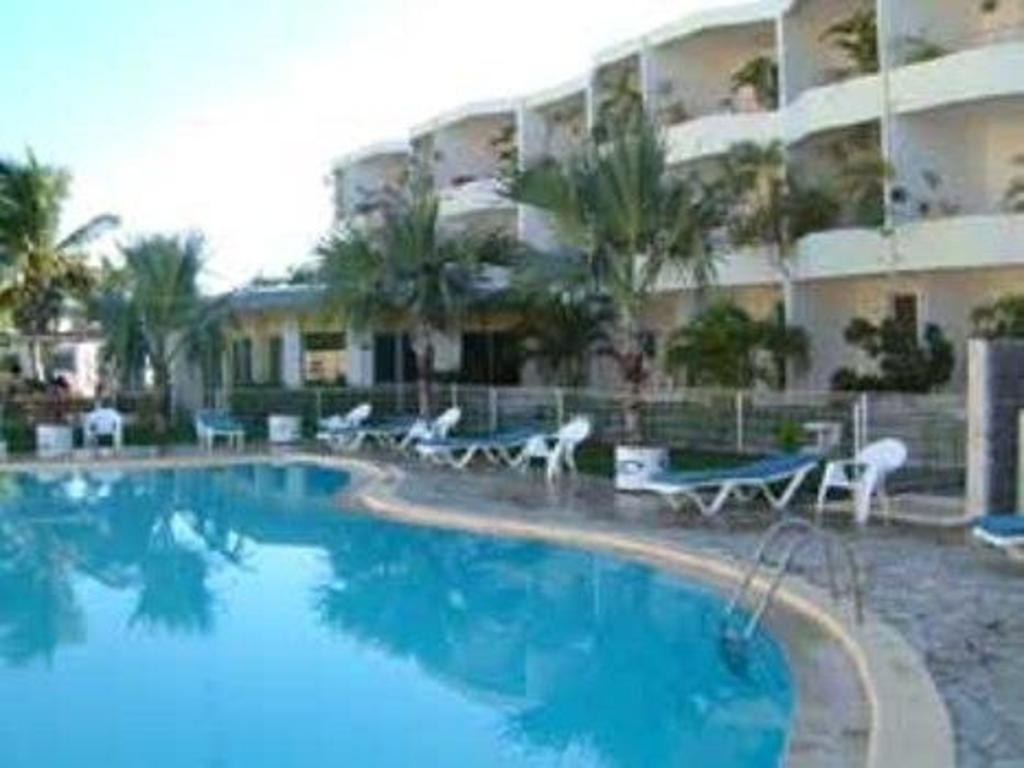 Les Filaos Hotel Resort Reunion Deals Photos Reviews
