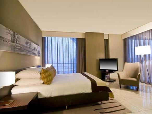 Salle De Bain Mobalpa Avis ~ Radisson Blu Hotel Dakar Sea Plaza In Senegal Room Deals Photos