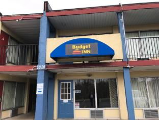 Budget Inn East Columbus