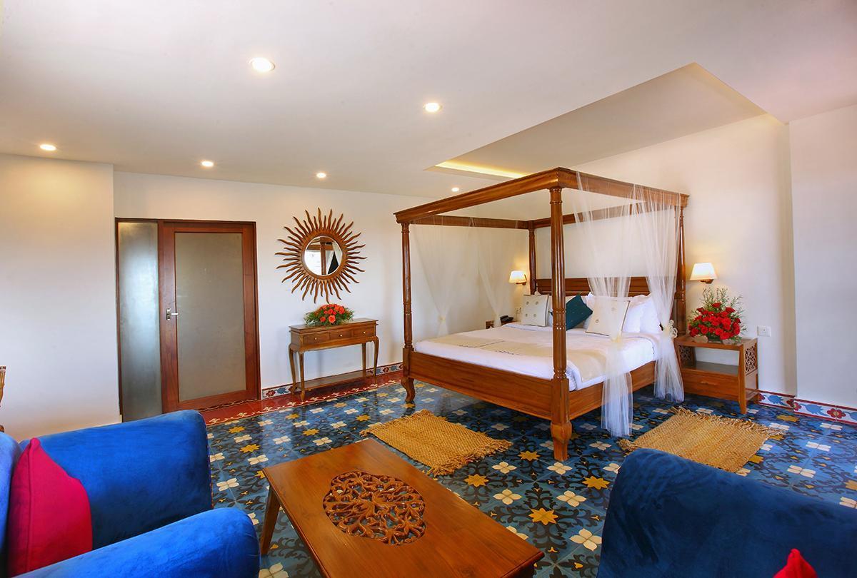 golden ridge mountain resort in munnar - room deals, photos & reviews