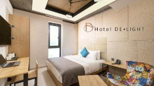 10 Best Seoul Hotels Hd Photos Reviews Of Hotels In