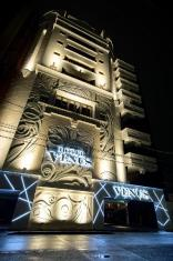 Hotel Venus Neo - Adult Only