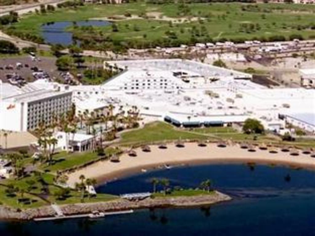 avi resort & casino laughlin