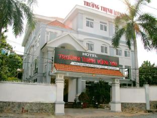 Truong Thinh Hotel