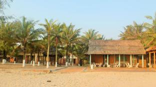 Tam Thanh Natural Beach Resort