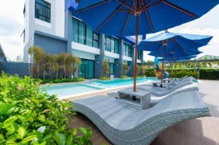 10 Best Krabi Hotels Hd Photos Reviews Of Hotels In Krabi Thailand