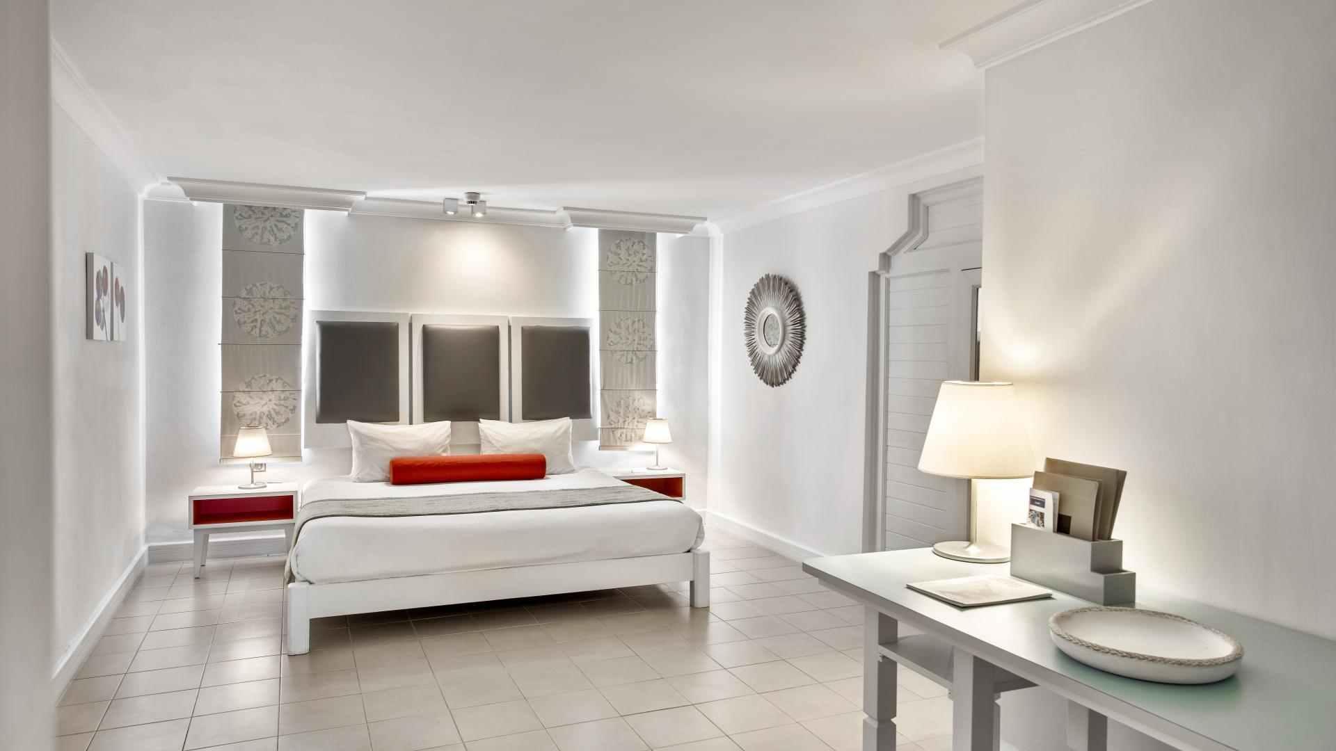 Ambre Resort All Inclusive Hotel Mauritius Island Deals