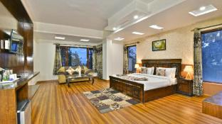 SATYAM INT. by PINEBERRY HOTELS