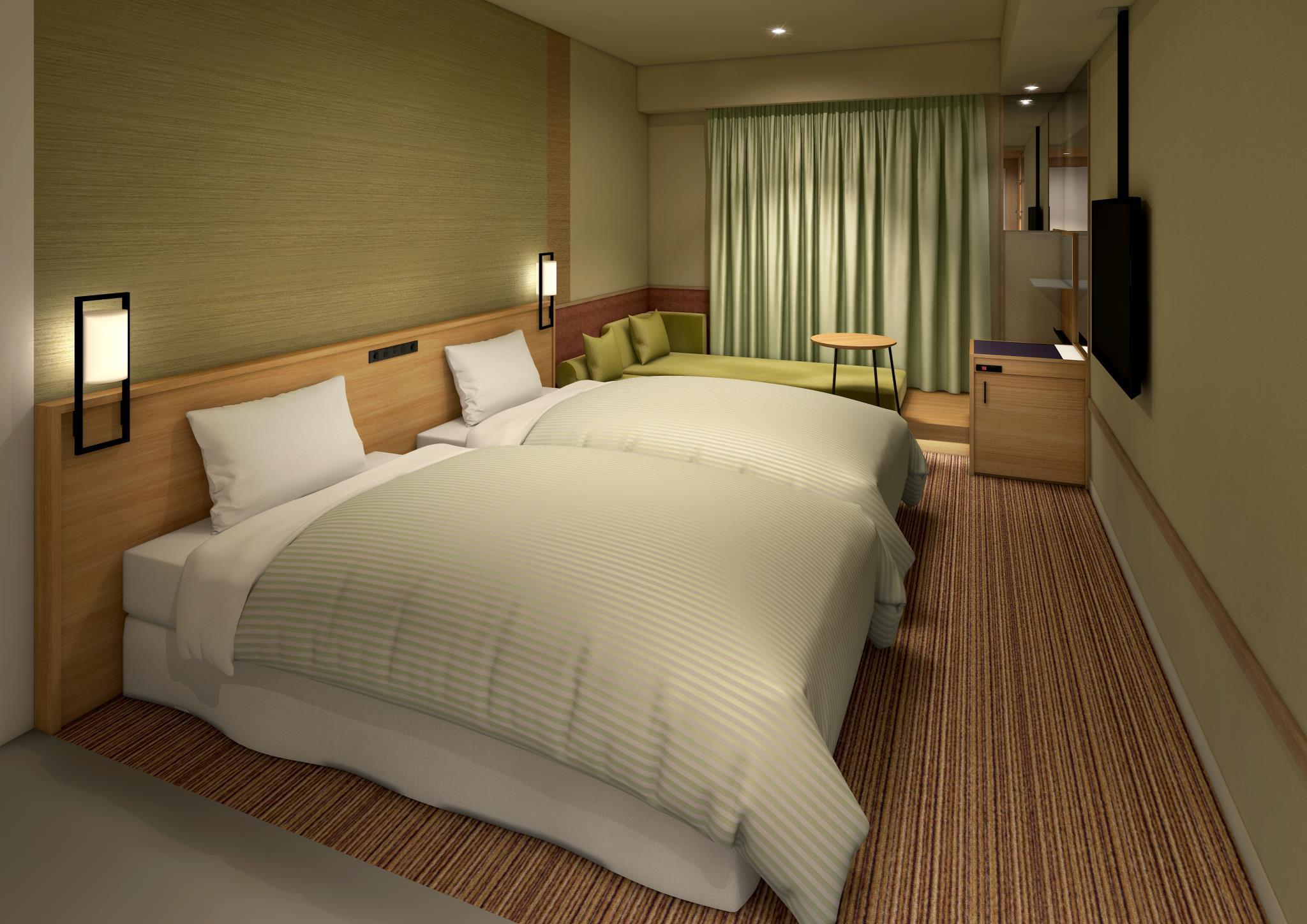 the singulari hotel