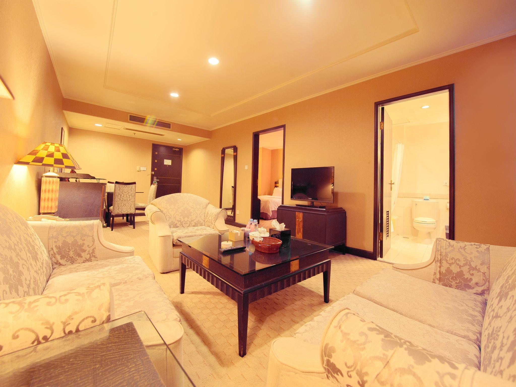 chongqing world traders hotel in china room deals photos reviews rh agoda com