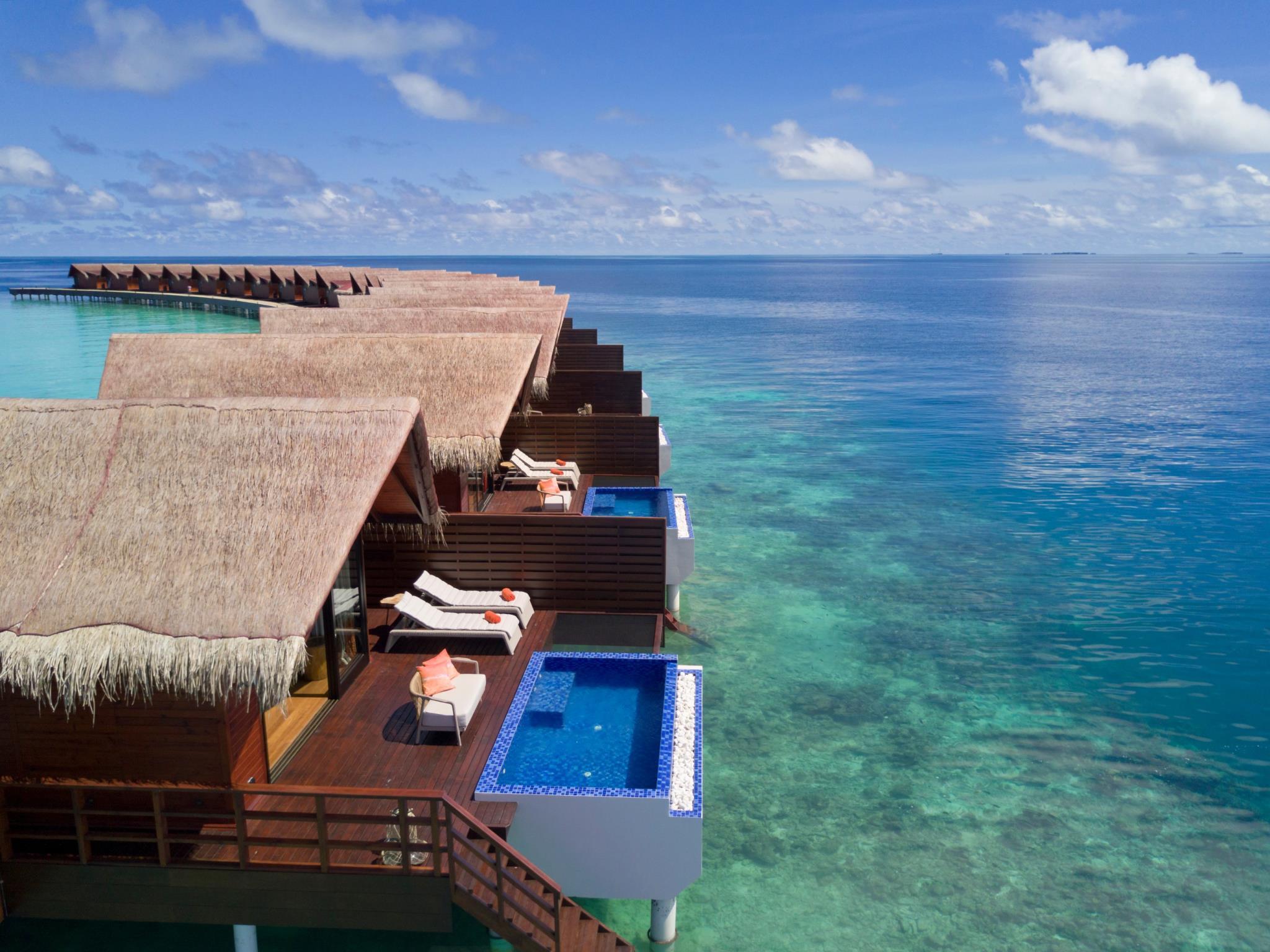 Aeroporto Male Maldive : Grand park kodhipparu maldives ilhas maldivas oportunidades de
