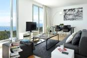 Durlet Beach Apartments Barcelona