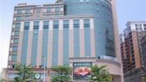GreenTree Inn GuangDong DongGuan HouJie Business Hotel