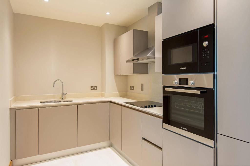 See all 43 photos Sanctum International Serviced Apartments Belsize