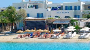 Iria Beach Art Hotel