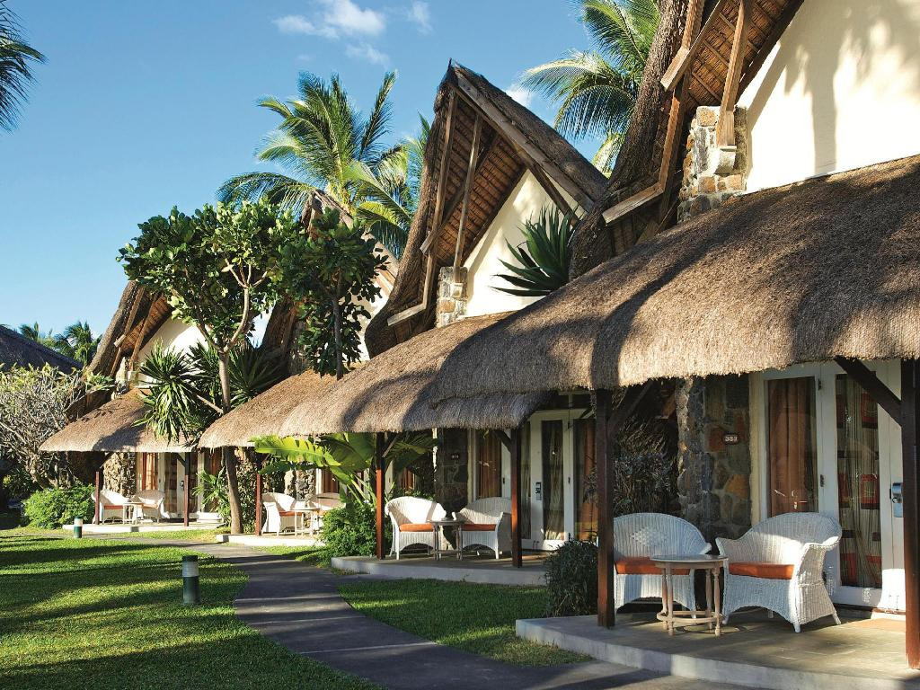 La Pirogue Mauritius in Mauritius Island - Room Deals