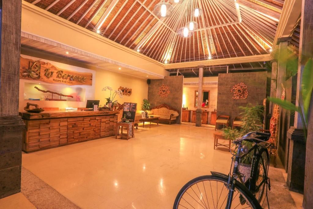 Design Interior Rumah Type 27  la berceuse resort and villa in bali room deals photos