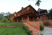 Thejas Resorts Wayanad