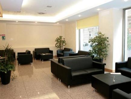 Centro di visto del sito di Palermo ufficiale