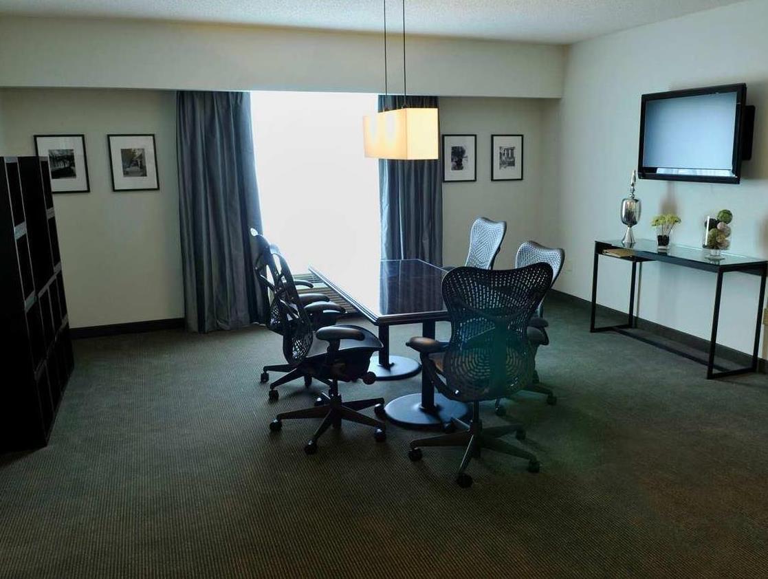 Hilton Garden Inn Louisville Northeast In Louisville (KY)   Room ...