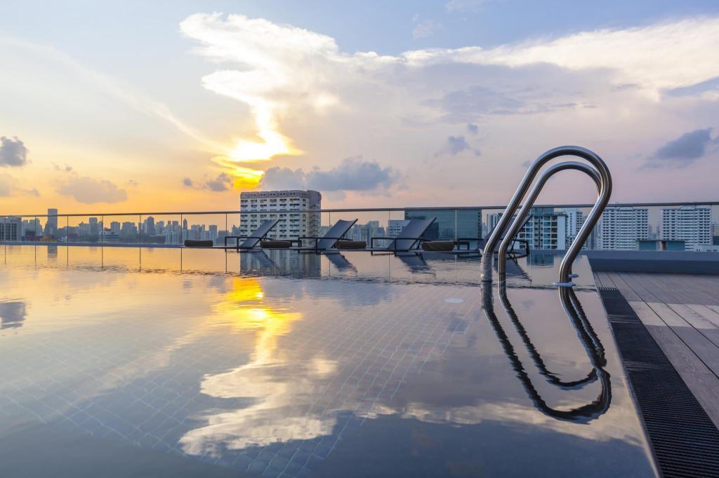 Destination Singapore Beach Road Room Deals Photos Reviews