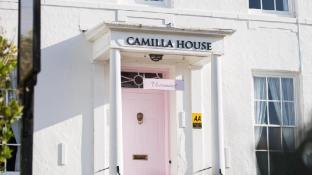 Camilla House Limited
