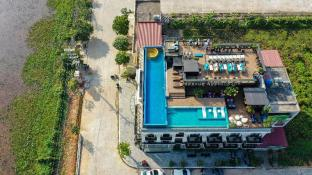 Lalita Boutique Hotel and Spa Ninh Binh