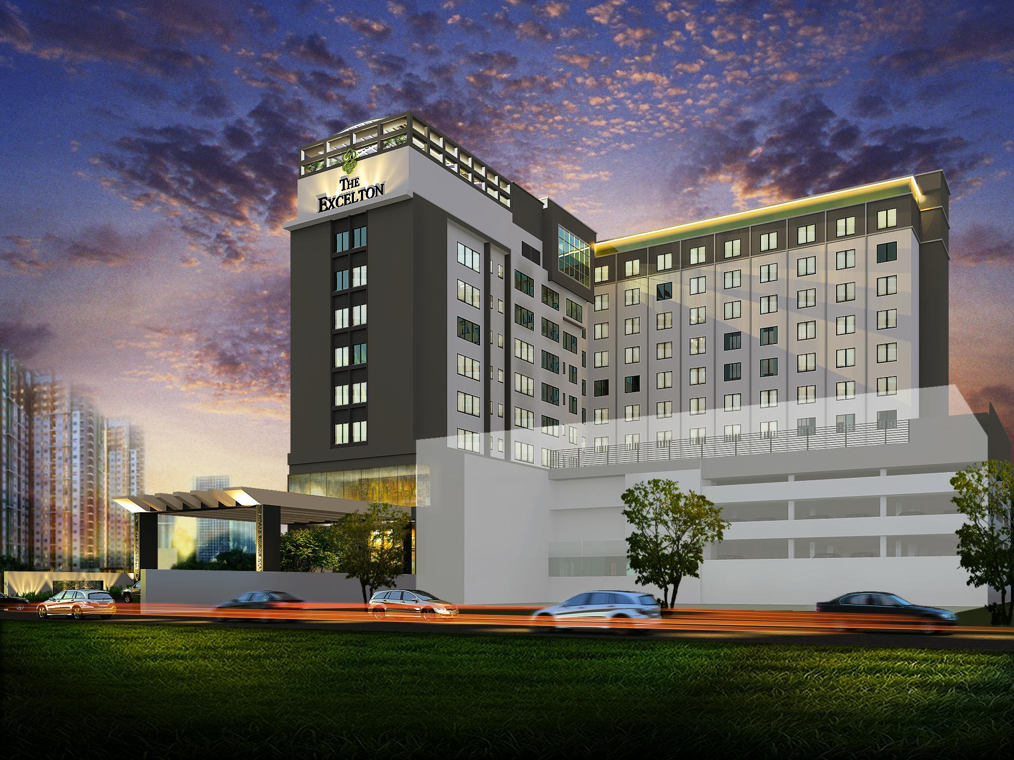 the excelton hotel in palembang room deals photos reviews rh agoda com