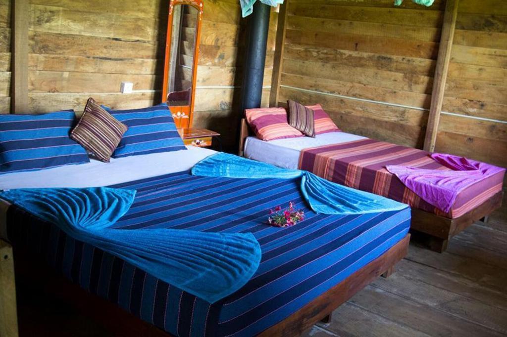 Sigiriya Village Tree House Sri Lanka Photos Room Rates