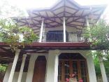 Home stay