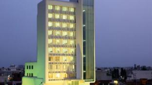 Keys Select Ludhiana - By Lemon Tree Hotels